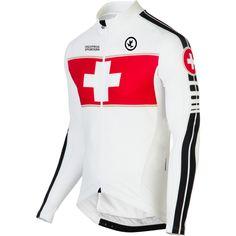 !OPORTUNIDADES #ciclismo! Chollos en #Bicicletas, #Cascos, #repuestos , #gafas http://amzn.to/1WkXFNW RT y comparte