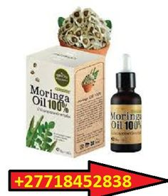 Don't Let Small Penis Size ruin Your Good Love Relationship. Use Mulinga Herbal Oil and Get the Desired Size Herbal Doctor, Hiv Aids, Herbal Oil, Male Enhancement, Herbal Medicine, Ruin, Cleanse, Herbalism