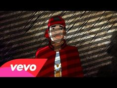 Tyga - Hijack (Explicit) ft. 2 Chainz hot music <3