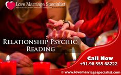 Find best solutions of love problems from love marriage specialist in Canada, an expert love astrologer famous for love astrology predictions, love horoscope. Love Astrology, Love Horoscope, Free Love Reading, Love Psychic, Astrology Predictions, Love Problems, Love Your Life, Love And Marriage, Canada