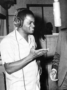 "Happy Birthday to the late great Joseph Arrington, Jr. aka Joe Tex born on this day in 1935 in Bell County Texas.   R.I.P. ""Rock 'n' Roll Cowboy""   8 August 1935 - 12 August 1982"