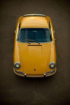 vdvintagedesign:  Porsche 912
