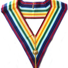 13 Best Masonic Collars images in 2018 | Collars, Shopping
