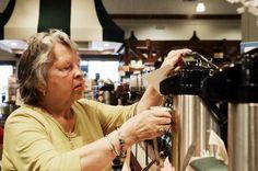 Gourmet supermarket celebrates opening in Saratoga Springs
