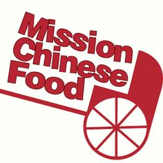 Mission Chinese Food | SF