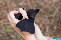 Baby Animals Getting Killed Videos. Baby Animals Joey as Pictures Of Baby Animals In The Wild Baby Animals Super Cute, Cute Little Animals, Cute Funny Animals, Cute Puppies, Cute Dogs, Cute Babies, Baby Animals Pictures, Cute Animal Pictures, Animals Images