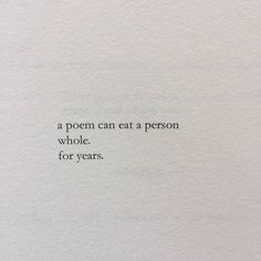 from nejma by nayyirah waheed Writing Quotes, Poem Quotes, Words Quotes, Life Quotes, Qoutes, Sayings, The Knowing, Rebel, Aesthetic Words