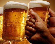 Not Just a Craft Beer Festival - Nearfox