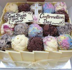Birthday Cakes Indooroopilly