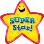 MLM Training Tips- 4 MLM Secrets to Building Superstars in Your Downline Reward Stickers, Star Stickers, Teacher Stickers, Student Clipart, Kids Awards, Star Clipart, Frame Clipart, Star Of The Week, Creative Teaching Press