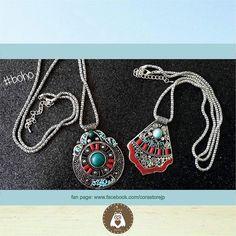 Colar longuinho, capaz de transformar até o look mais básico!!! Nós temos!  #joaopessoa #jampa #paraiba #intermares #bessa #corastore #corastorejp #trend #trendalert #tendencia #boho #bohostyle #vivasaojoao #saojoao #festajunina #longuinho #colarlongo #colar #bijoux  #biju