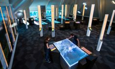 innovation exhibition - Google Search