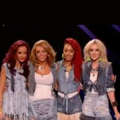 Little Mix Backing Tracks download your favorite little mix instrumentals from http:www.rockbackingtracks.co.uk