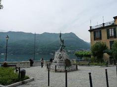 Albero ristorante Fioroni, Carate-Urio, Lago di Como, Italy. Simple, clean  and just perfect  85 euros