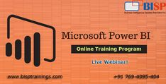 Learn Salesforce, Python, Oracle EBS Cloud, Tableau Online courses at BISP Trainings. Certifications and training program for students and professionals. Free Courses, Online Courses, Oracle Ebs, Cloud Computing, Data Science, Machine Learning, Training Programs, Microsoft, June