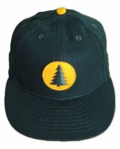 f3a0e4b8839 Maine Central Railroad-Cooperstown Ball Cap co.