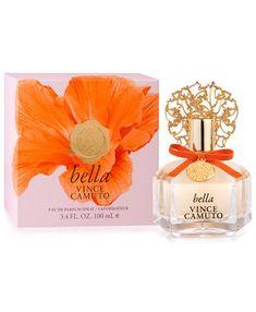 Perfume Gift Sets, Perfume Oils, Perfume Bottles, Betta, Vince Camuto Perfume, Ice Heart, Thierry Mugler Alien, Strawberry Flower, Parfum Spray