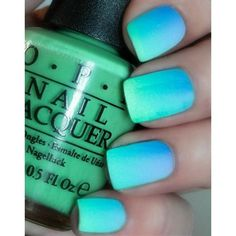 50+ Spring Nails Designs and Colors to Try to Beautify Your Fingernails in 2018