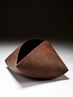 Yeo Byong-uk (呂 棅旭) - Artists - YUFUKU Gallery (酉福ギャラリー) - Contemporary Japanese Art