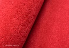 Home Comfort Plain Scarlet Oval Wool Rug Oval Rugs, Rug Texture, Circle Rug, Home Comforts, Red Rugs, Scarlet, Pure Products, Wool, Red Carpets