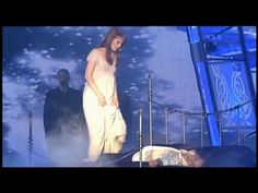 Johanna Kurkela - Olet uneni kaunein (Euroviisukarsinta 2007) Finland, Two Piece Skirt Set, My Style, Lakes, Cover, Gold, Fashion, Moda, Fashion Styles