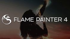 Meet Flame Painter 4 - a new generation of digital art Generative Art, Learning Styles, Master Class, Style Guides, Digital Art, Meet, Movie Posters, Film Poster, Billboard
