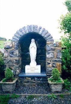 Estersnow Cemetery Croghan, Boyle, County Roscommon, Ireland Roscommon Ireland, Erin Go Bragh, Celtic Heart, Irish Eyes, My Heritage, Ireland Travel, Cemetery, Places To See, Mount Rushmore