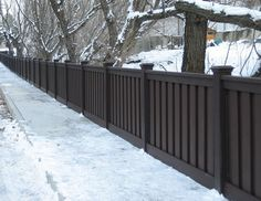 Jolting Useful Ideas: Hotel Fence Design privacy fence vertical.Fence For Backyard Privacy Screens tree fence beautiful. Cheap Privacy Fence, Vinyl Privacy Fence, Fence Panels, Vinyl Fencing, Privacy Walls, Privacy Screens, Bamboo Fence, Cedar Fence, Front Yard Fence