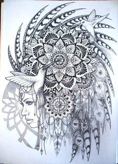 Ala by Splund-Art.deviantart.com on @DeviantArt