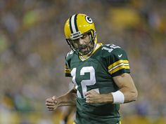 Early Bird Breakdown Week 3: Kansas City Chiefs @ Green Bay Packers - http://packerstalk.com/2015/09/28/early-bird-breakdown-week-3/ http://packerstalk.com/wp-content/uploads/2015/09/635783827215629058-APC-PackVSSeattle-1.jpg