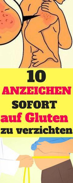 Bist du glutenintolerant? Achte auf die Warnhinweise deines Körpers. Glutenfreie Rezepte, Glutenfrei backen, Glutenfrei Rezepte, Glutenfrei Lebensmittel, Glutenfrei Pizzateig, Glutenfrei Abendessen, Glutenfrei Kuchen, Glutenfrei Essen, Glutenfrei Brot, Glutenfrei einfach, Glutenfrei schnell, Glutenfrei herzhaft, glutenintoleranz symptome, glutenintoleranz haut, glutenintoleranz test #diät