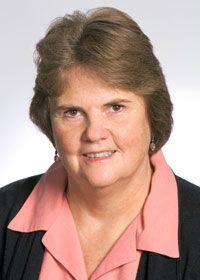 Diane Larsen-Freeman, PhD