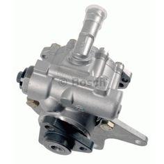 #Bosch pompa idraulica sterzo per Bmw 2 228 979 bmw 2  ad Euro 575.11 in #Bosch automotive aftermarket #Automoto
