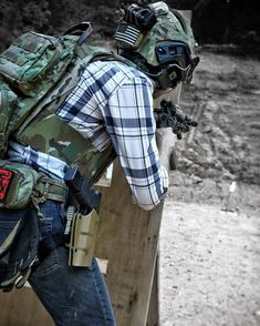 Our Ragnarok holster mounted to a Safariland UBL mid ride and the QLS system. This entire system can be purchased on our site and ships within just a couple days! Were also in the process of offering.