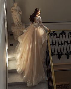 Princess Wedding Dresses, Bridal Dresses, Wedding Gowns, Ball Dresses, Ball Gowns, Formal Dresses, Barbie Gowns, Maid Dress, Fantasy Dress