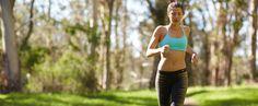 3 einfache Tricks um mit eurem Sportprogramm mehr Kalorien zu verbrennen