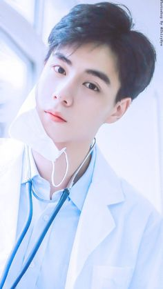 Jiang Chen/Hu Yi Tian - Um amor lindo demais/A Love so beautiful Handsome Korean Actors, Handsome Boys, Drama Korea, Korean Drama, China Movie, A Love So Beautiful, Cute Actors, Chinese Boy, Asian Actors