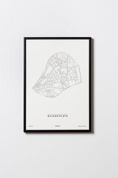 The Originals, Illustration, Design, Self, Glass Panels, Natural Colors, Linz, Minimalist, Postcards