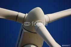 #Windradnabe #Stockfotos und #lizenzfreie #Bilder auf #Fotolia.com - #Bild 9666417 https://de.fotolia.com/id/9666417