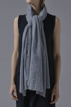 Esra Cashmere Shawl in Sky Cashmere Throw, Cashmere Shawl, Accessories Shop, Luxury Lifestyle, Dressing, Gowns, Silk, Cotton, Shopping