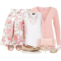 """""""Untitled #497"""" by twinkle0088 on Polyvore"""