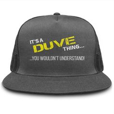 Love To Be DUVE Hat #gift #ideas #Popular #Everything #Videos #Shop #Animals #pets #Architecture #Art #Cars #motorcycles #Celebrities #DIY #crafts #Design #Education #Entertainment #Food #drink #Gardening #Geek #Hair #beauty #Health #fitness #History #Holidays #events #Home decor #Humor #Illustrations #posters #Kids #parenting #Men #Outdoors #Photography #Products #Quotes #Science #nature #Sports #Tattoos #Technology #Travel #Weddings #Women