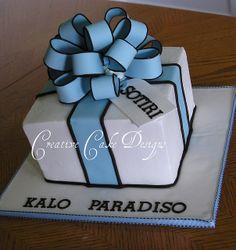 Image Result For Roundercream Birthday Cake Masculine