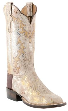 Lucchese Boot Co. - Lucchese Since 1883 style C2526
