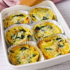 Bento Recipes, Lunch Box Recipes, Baby Food Recipes, Breakfast Recipes, Cooking Recipes, Cooking Bread, Appetizer Salads, Simply Recipes, Happy Foods