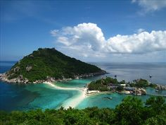 Which #Thai islands are the best to visit? http://answers.worldnomads.com/questions/thailand/21122/which-thai-islands-are-the-best-to-visit?utm_content=buffera3735&utm_medium=social&utm_source=pinterest.com&utm_campaign=buffer Join the heated discussion at #AskANomad