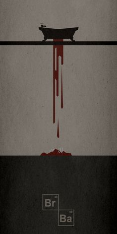 Best minimalist poster ever.