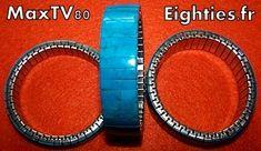 J'avais ce bracelet en turquoises et il m'arrachait les poils du poignet à chaque fois que je le mettais !