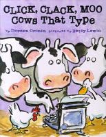 Teacher friends... Love this book! Read it to 7th graders, then they had to rewrite it in 3 rd person . They loved it too! Fun intro to first and third person text