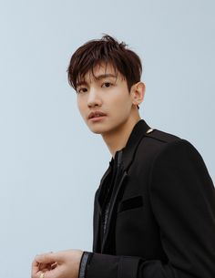 Every KPOP fan knows who TVXQ is. New generation idols look up to them as inspirations so they can become successful too. And, every Cassiopeia [. Tvxq Changmin, Jung Yunho, Jinyoung, Royal Pirates, Chang Min, Google Play Music, Asian Celebrities, Jaejoong, New Chapter